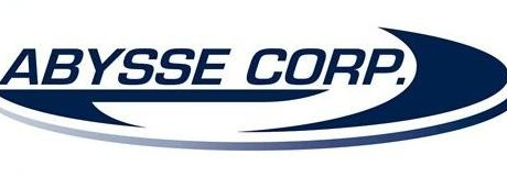 Abysse Corp