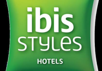 Logo Hôtel Ibis Styles
