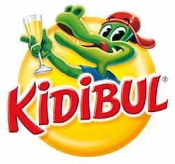 Logo Kidibul
