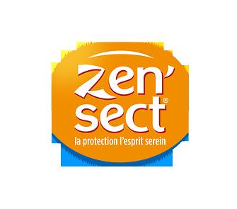 Zen sect