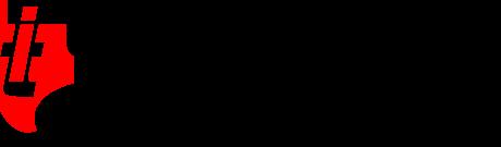 Logo Texas Instruments