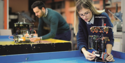 Header article livre blanc STEM TI