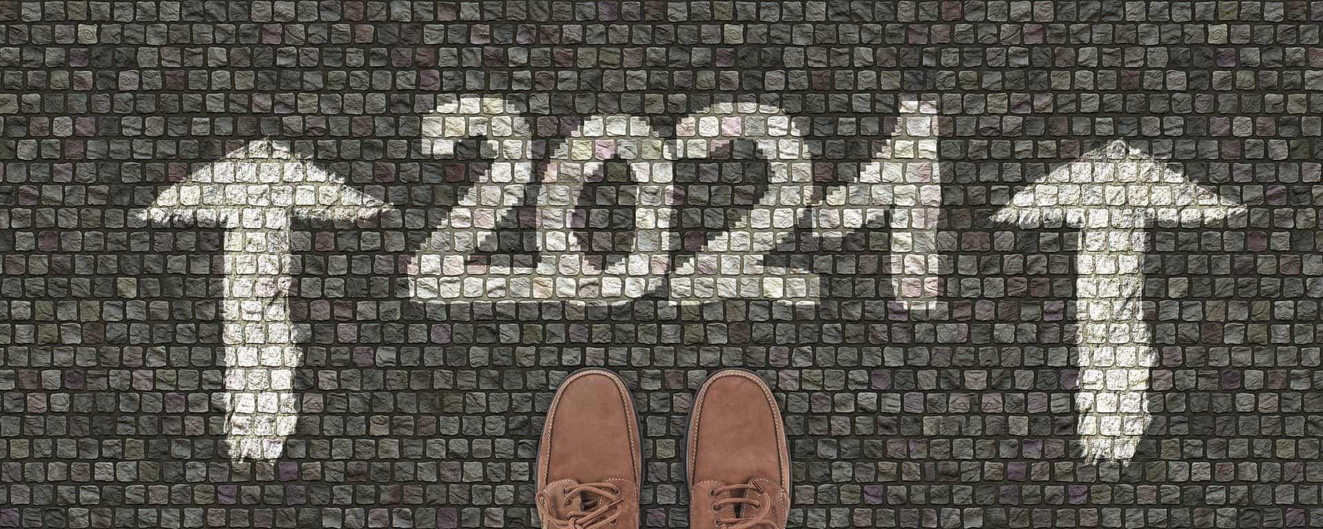 2021 barometre approuve par les familles