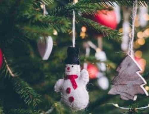 Comment va se passer Noël 2021 pour les familles ?